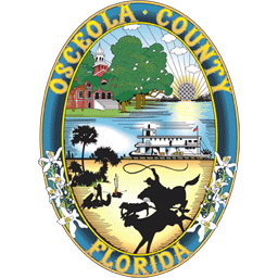 Osceola County, Florida